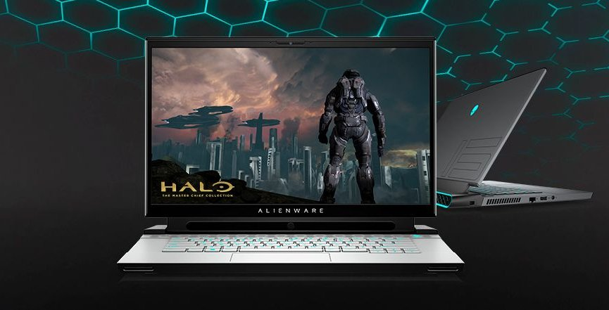 Dell-Alienware-M15-R3