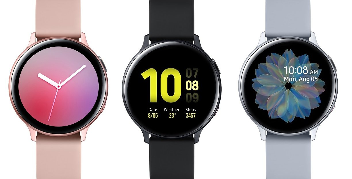 Samsung-Galaxy-Watch-Active-2-4G-Aluminium-Edition