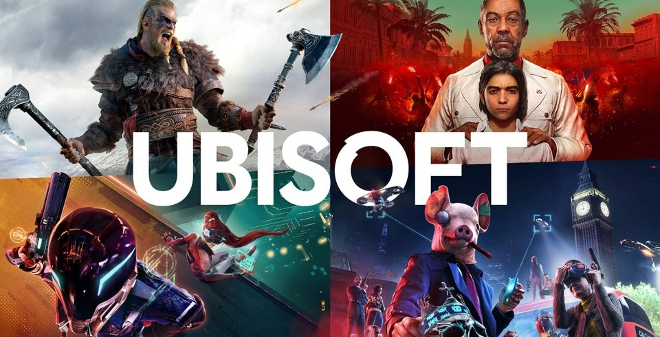 Ubisoft-Forward-2020
