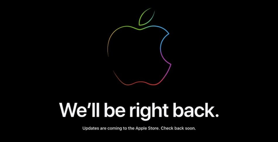 apple-store-india-down-image-1602837515056