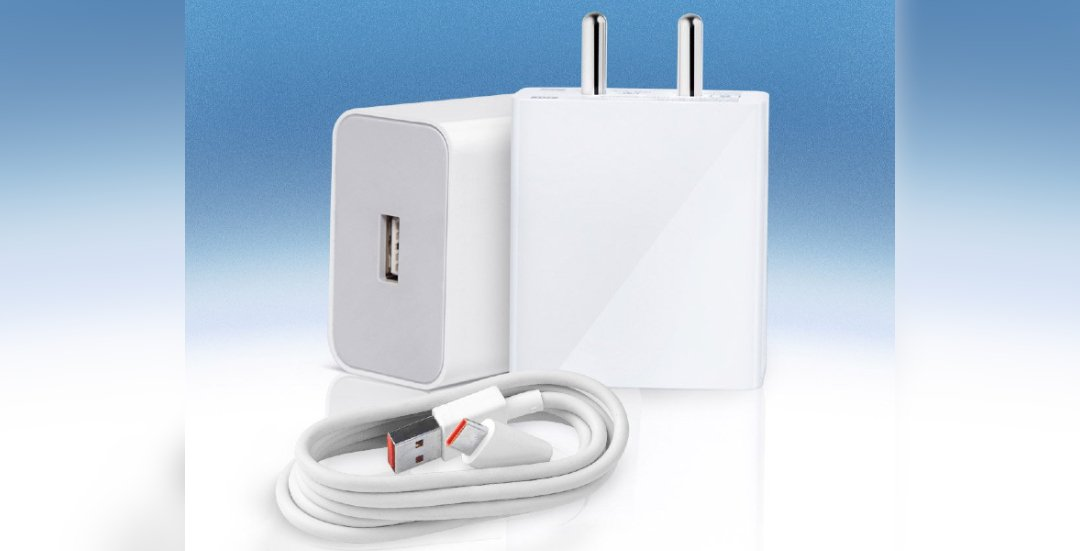 Mi-33W-SonicCharge-2-0-Charger