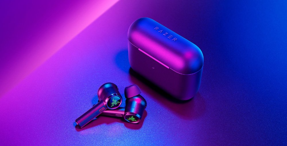 Razer-Hammerhead-True-Wireless-Pro-Earbuds