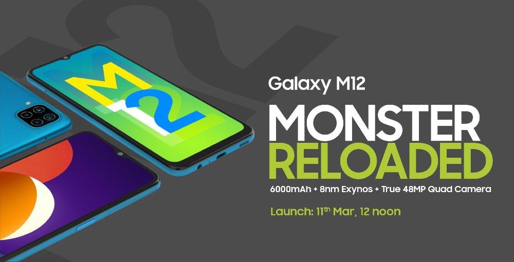 Samsung-Galaxy-M121