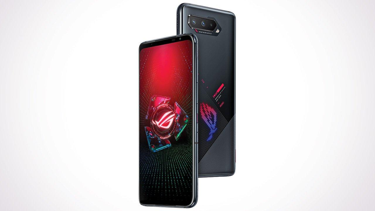Asus-ROG-5-Phone