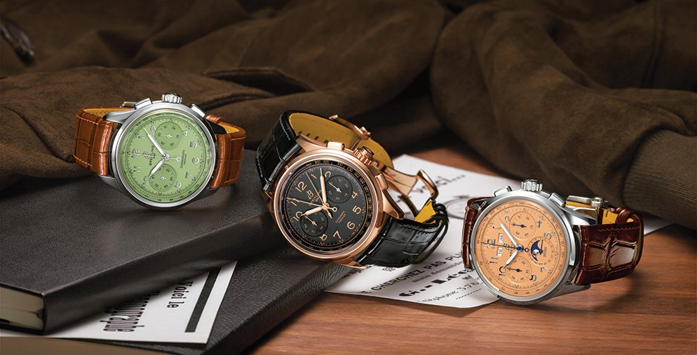 Breitling-premier-heritage-watch-collection
