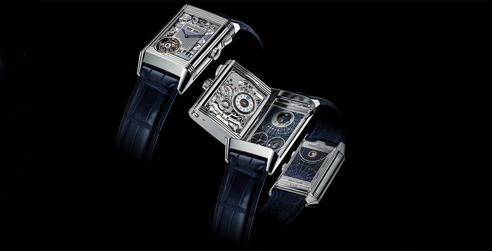Watches-and-Wonders-2021
