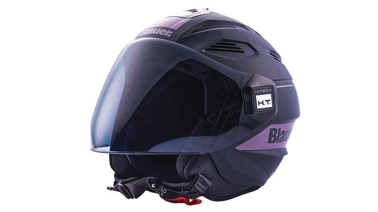 Steelbird-Blauer-HT-Brat-Helmet